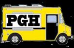 Pittsburgh Food Trucks